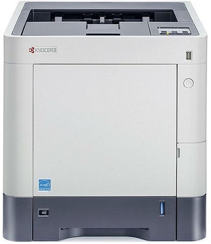 Kyocera P6230CDN