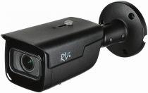 RVi RVi-1NCT4033 (2.8-12)