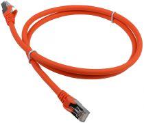 Lanmaster LAN-PC45/U6-15-OR