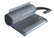 ProfiOffice Bindstream M12 Plus