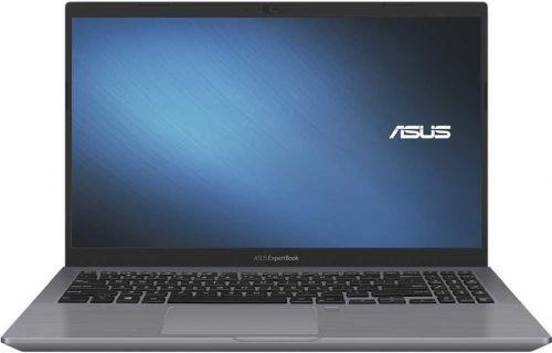 Ноутбук ASUS PRO P3540FA-BQ1073T 90NX0261-M15650 i5 8265U/8GB/512GB SSD/noDVD/UHD Graphics 620/15.6/IPS/Cam/BT/WiFi/Win10Home/Grey ноутбук asus pro p5440fa bm1318 core i5 8265u 8gb 512gb ssd 14 fullhd dos grey