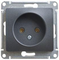 Schneider Electric GSL000741