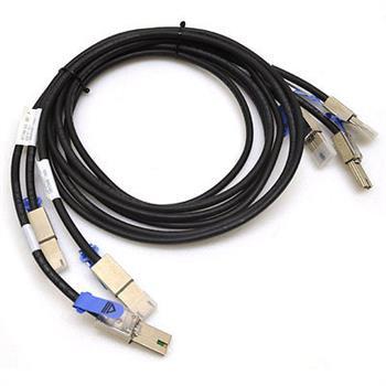 HPE 882015-B21
