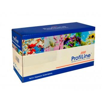 Фото - Картридж ProfiLine PL-CF311A-C PL-CF311A для принтеров HP LJ M855dn/M855x/M855x/NFC/M855xh Cyan 31500 копий ProfiLine картридж profiline pl