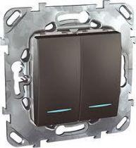 Schneider Electric MGU5.0303.12NZD