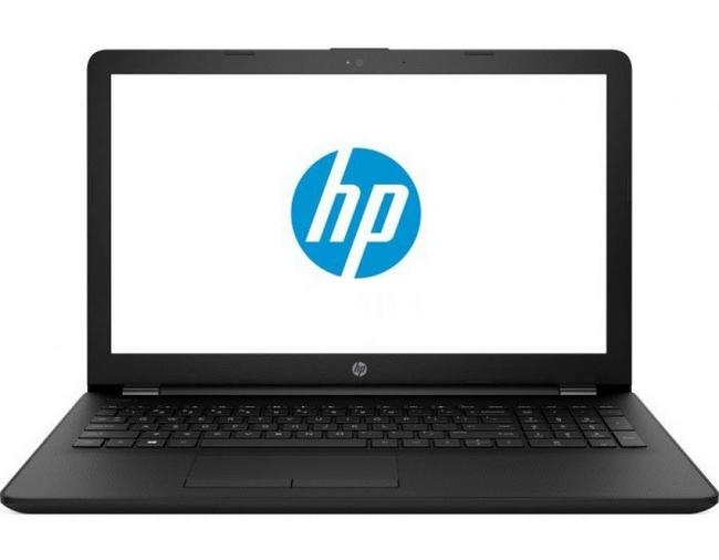 HP 15-rb033ur