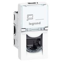 Legrand 76562