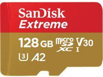 SanDisk SDSQXA1-128G-GN6AA