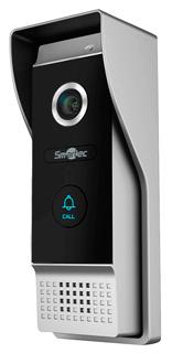 Smartec ST-DS306C-SL