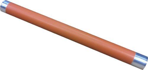 Запчасть Kyocera 2F825050 Нагревательный вал