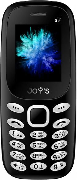 Joys S7 DS