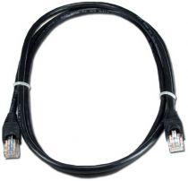 Greenconnect GCR-LNC06-2.0m