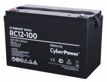 CyberPower RC 12-100