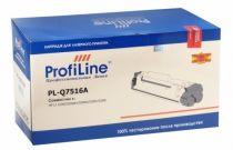 ProfiLine PL-Q7516A/509