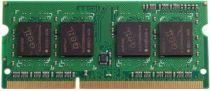 Geil GGS34GB1600C11SC