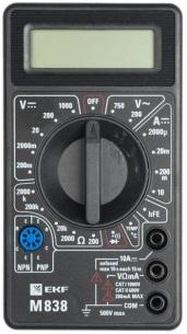 EKF In-180701-bm838