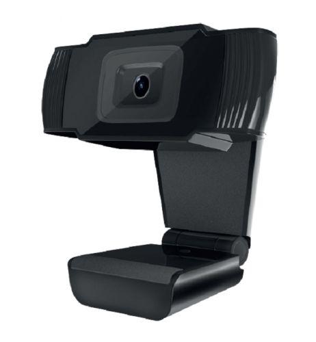 Веб-камера CBR CW 855HD  - купить со скидкой