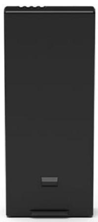 Аксессуар DJI аккумулятор для Tello аксессуар