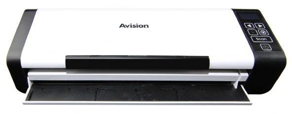 Avision AD215