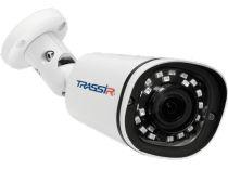 TRASSIR TR-D2181IR3 2.8