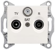 Schneider Electric SDN3501421