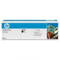HP 825A