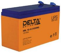 Delta HRL-1234W