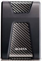 ADATA AHD650-2TU31-CBK
