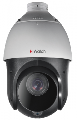 HiWatch DS-T215(B)