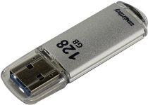 SmartBuy SB128GBVC-S3