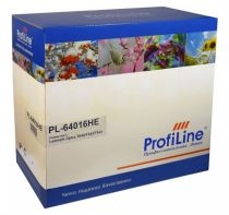 ProfiLine PL_64016HE