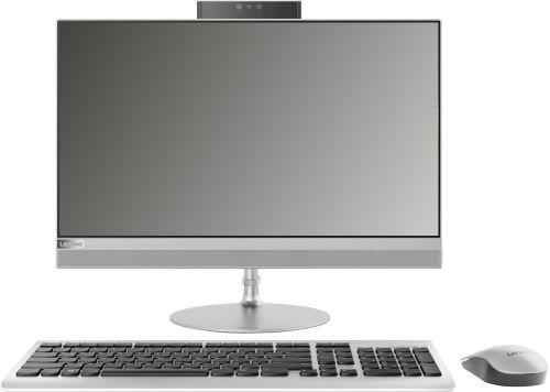 Lenovo F0D5000KRK