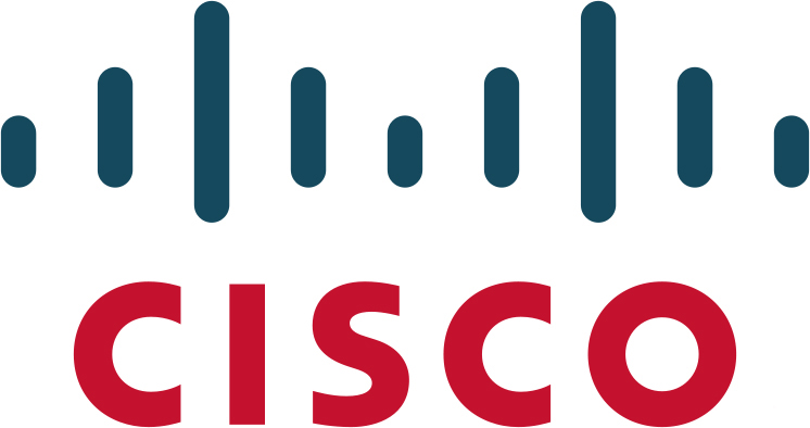Cisco CON-SNT-2921