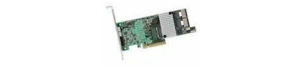 Cisco UCS-RAID-9266-NB