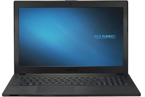 Ноутбук ASUS PRO P2540FA-GQ0887T 90NX02L1-M12150 i3-10110U/8GB/256GB SSD/15.6HD AG/DVD writer 8X/RG45/WiFi/BT/HD Cam/Win10Home/Black