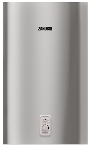 Zanussi ZWH/S 50 Splendore Silver