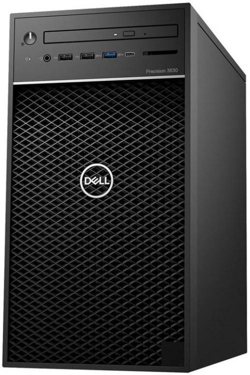 Dell Precision 3630 MT