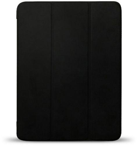 Чехол BoraSco Tablet Magnetic Case 38875 для Apple iPadPro11 (2018)/ (2020) черный чехол hama fold clear tablet case для apple ipad 9 7 2017 2018 black