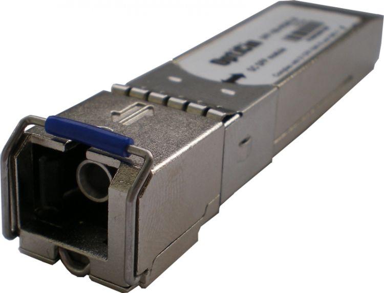 Opticin SFP-155-WDM3.20