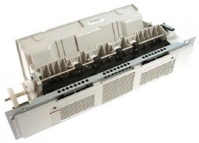 HP RG5-5643