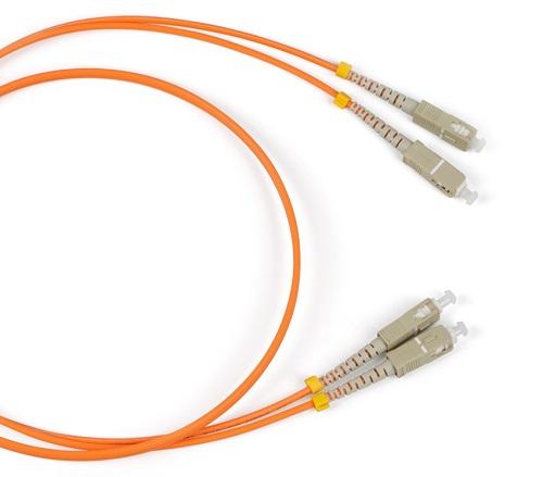 Vimcom SC-SC simplex 10m