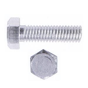 Zpas M1F-00-0020