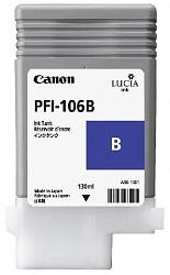 Картридж Canon PFI-106 (6629B001)