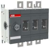 ABB 1SCA022709R8610