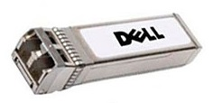 Dell 407-10459