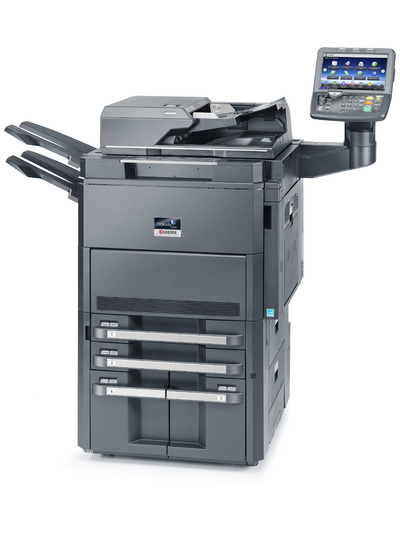 Kyocera TASKalfa 6501i MFP KPDL Driver for Windows 7