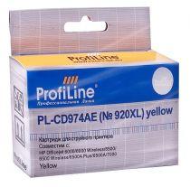 ProfiLine PL-CD974AE-Y