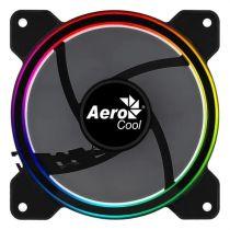 AeroCool Saturn 12 FRGB