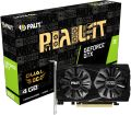 Palit GeForce GTX 1650