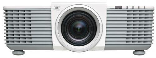 Проектор Vivitek DH3331 DLP, Full HD, 5000 Lm, 10000:1, 8.4кг